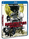 Afro Samurai Resurrection – Special Edition Director´s Cut
