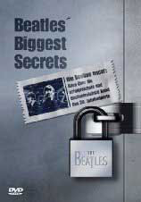 The Beatles: Beatles Biggest Secrets