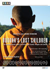 Buddha`s lost children