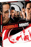 Criminal Minds - 2. Staffel
