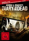 George A. Romero's Diary of the Dead