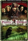Pirates of the Caribbean - Am Ende der Welt - Special Edition