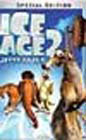 Ice Age 2 – Jetzt Taut´s - Special Edition