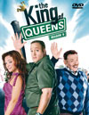 The King of Queens Staffel 9
