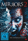 DVD Cover Mirrors 2