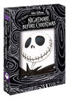 Nightmare before Christmas - 2-Disc Collector's Edition