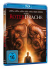 Roter Drace (Blu-ray)