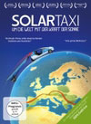 DVD Cover Solartaxi
