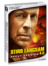 Stirb Langsam 4.0 Recut Version - Century³ Cinedition