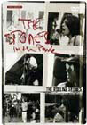 The Rolling Stones - Stones in the Park