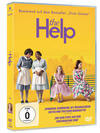 DVD Cover The Help