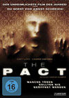 DVD Cover The Pact