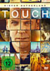 DVD Cover Touch – Season 1