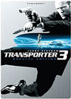 DVD Cover Transporter 3